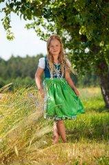 Kinder_Dirndl.jpg